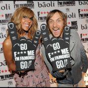 Cathy Guetta : Sa venue à Nice fait déjà scandale !