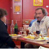 """L'amour est dans le pré : Pascal est """"très déçu"""" par Lucie, Guy vexe ses deux prétendantes et Agnès est amoureuse !"""