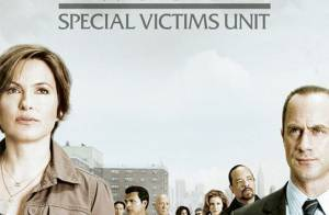 New York, unité spéciale : Après Sharon Stone, découvrez les stars qui affronteront Mariska Hargitay !