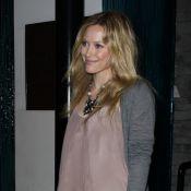 Hilary Duff : Après le top, elle nous offre le flop !