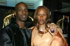 DMX : A peine sorti de prison, son épouse le quitte... après 11 ans d'amour !