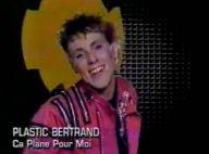 Plastic Bertrand, le coup de tonnerre judiciaire : il n'est pas l'interprète de ses chansons !