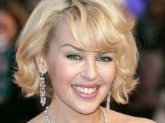 Olivier Martinez et Kylie Minogue : pas de mariage !