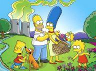 Halle Berry, Paul Rudd, Daniel Radcliffe... Découvrez toutes les nouvelles guest stars des Simpson !