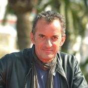 Christophe Dechavanne : Il s'est marié ! (réactualisé)