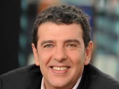 Un 'Téléfoot' spécial en hommage à Thierry Gilardi...