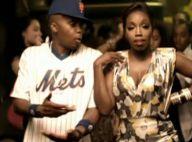 "Regardez Estelle séduire Nas, John Legend et... un beau gosse de ""Grey's Anatomy"" !"