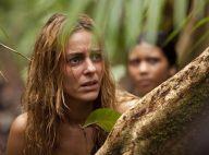 La belle Audrey Dana évoque sa maladie, son tournage périlleux en Amazonie et celui qui a changé sa vie...