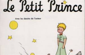 Antoine de Saint-Exupéry : le Petit Prince et son business au coeur d'un terrible bras de fer entre héritiers...