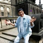 Al Jarreau : le chanteur a quitté l'hôpital et peut reprendre sa tournée !