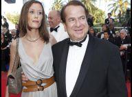 """Paul-Loup Sulitzer évoque sa fiancée : """"Nous sommes séparés, pour l'instant..."""""""