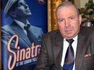 Frank Sinatra : Destin sombre pour la famille, son petit-fils tente de se suicider !