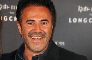 José Garcia : Un grand retour aux sources... dans votre salon !