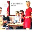 The Cardigans,  Lovefool