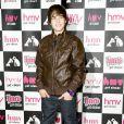 Justin Bieber reprend (massacre ?) le tube  Lovefool  des Cardigans, dans sa chanson  Love me .