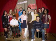 Glee : La série phénomène veut Susan Boyle et... un membre des Beatles fait le forcing pour s'incruster !