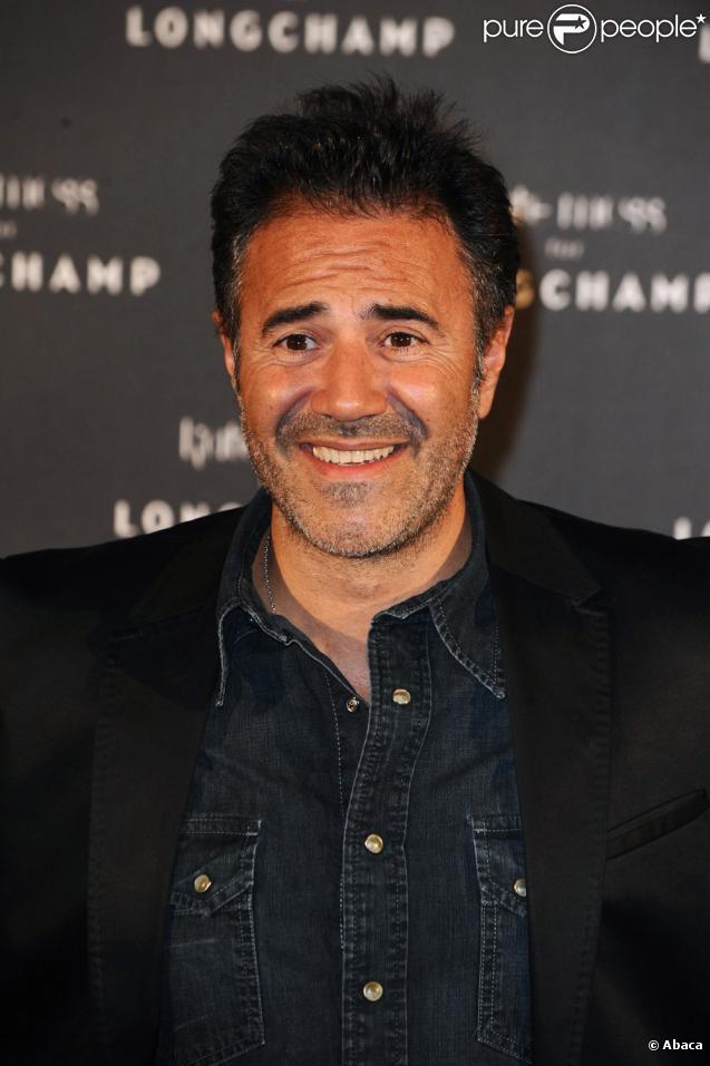 Image <b>José Garcia</b> - 452545-jose-garcia-637x0-2