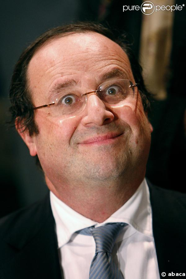 http://static1.purepeople.com/articles/3/61/23/%40/21108-francois-hollande-premier-secretaire-637x0-1.jpg
