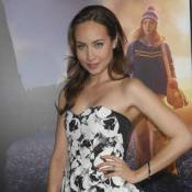 Courtney Ford oublie les serial killers avec de sexy vampires !