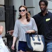 Gossip Girl : Quand Blake Lively joue les geeks, Leighton Meester fait sa belle !