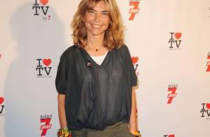Nathalie Vincent : Une drôle d'animatrice enfin de retour !