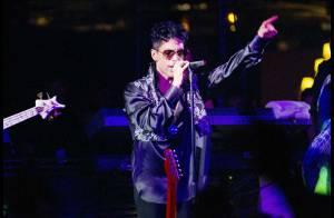 Prince : Mauvais payeur, parano, capricieux... mais il sait se faire pardonner !