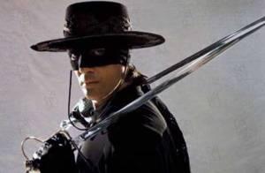 Antonio Banderas : Le séduisant Zorro du cinéma fête ses 50 ans !