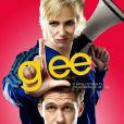 Jane Lynch et Matthew Morrison dans GLEE !