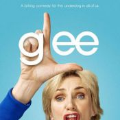 Phénomène GLEE : Tout sur la nouvelle série qui fait fureur aux Etats-Unis !