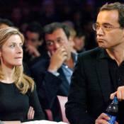 Elisabeth Bost, l'ex de Jean-Luc Delarue, rejoint Karine Ferri !