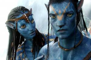 Regardez la superbe bande-annonce de la nouvelle version d'Avatar
