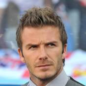 David Beckham : Le sombre destin de sa soeur Lynne...