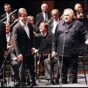 Gérard Depardieu : Quelque peu affaibli, il a réussi une prestation ''terrible'' !