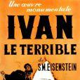 Le film Ivan le terrible