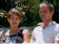 L'amour est dans le pré : Deux couples amoureux, Agnès au bord de la rupture, un drame... et de la bonne humeur !