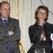 France 2 : Arlette Chabot évincée de la direction de l'information !