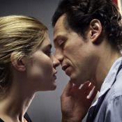 Stefano Accorsi : Le compagnon de Laetitia Casta demande ''encore un baiser'' !