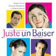 Juste un baiser de Gabriele Muccino (2001)