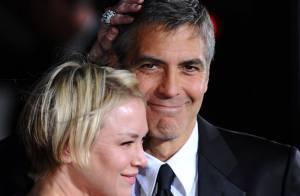 PHOTOS : première du nouveau film de George Clooney à Hollywood