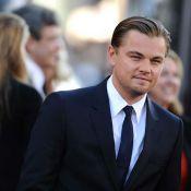 Leonardo DiCaprio : La femme qui l'a agressé se retourne contre lui... C'est délirant !
