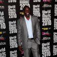 Le rappeur Akon est poursuivi en justice pour rupture de contrat et fraude, suite à l'annulation d'un concert prévu en Belgique.