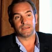 Quand Jean Dujardin raconte son aventure avec son cancer... nommé Albert Dupontel !