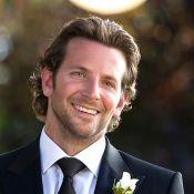 Les séduisants Bradley Cooper et Ryan Reynolds bientôt réunis, les filles vont être contentes !