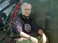 """""""Avatar"""" : Regardez James Cameron évoquer la version longue de son film et nous parler du futur de Pandora !"""