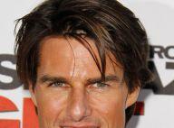 """""""Mission Impossible"""" : Découvrez quelle sublime star sera l'atout charme du quatrième volet !"""
