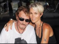 Johnny Hallyday - exceptionnelle interview confession