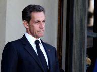 Embrouille hausse TVA des chaînes payantes : Nicolas Sarkozy, omniprésent, a rassuré les professionnels du cinéma...