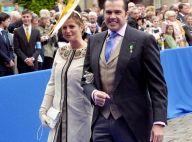Le prince Charles-Philippe d'Orléans condamné : il écope d'une peine de prison avec sursis !