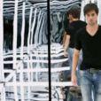 Heartbeat, d'Enrique Iglesias et Nicole Scherzinger