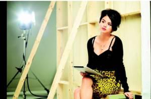 Selena Gomez, archi-complexée :